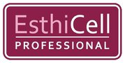 EsthiCell Professional